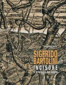 Studio Cenacchi - Sigfrido Bartolini - Beatrice Buscaroli