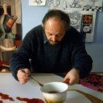 Studio Cenacchi - Kido Emiliani