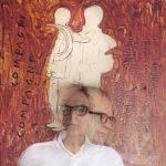 Diego Macrì - Studio Cenacchi