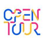 Open Tour 2019 - Studio Cenacchi