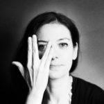 Elena Franco - Studio Cenacchi