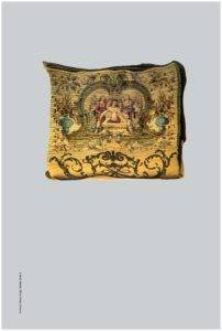 Studio Cenacchi - Elena Franco - Imago Pietatis